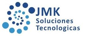 JMK Soluciones Tecnológicas