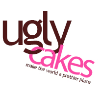 The Ugly Cake Shop