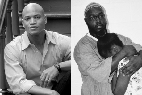 the additional wes moore analysis