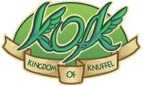 Kingdom Of Knuffel - www.KOfK.de