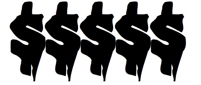 $$$$$