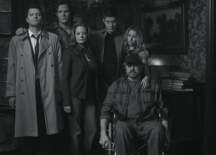 supernatural.s05e10.720p.hdtv_.x264-ctu11-31-131.jpg