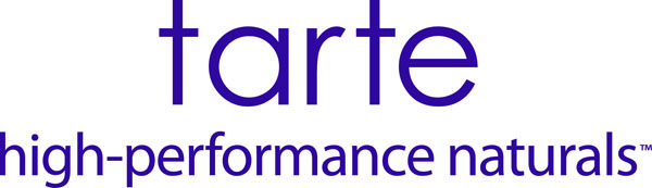 tarte: high-performance naturals™