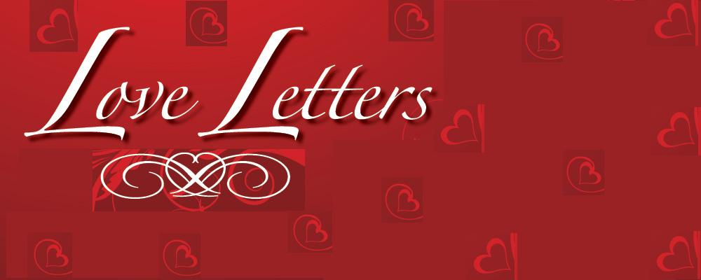 Best love letters for you writing love letter to my husband spiritdancerdesigns Gallery