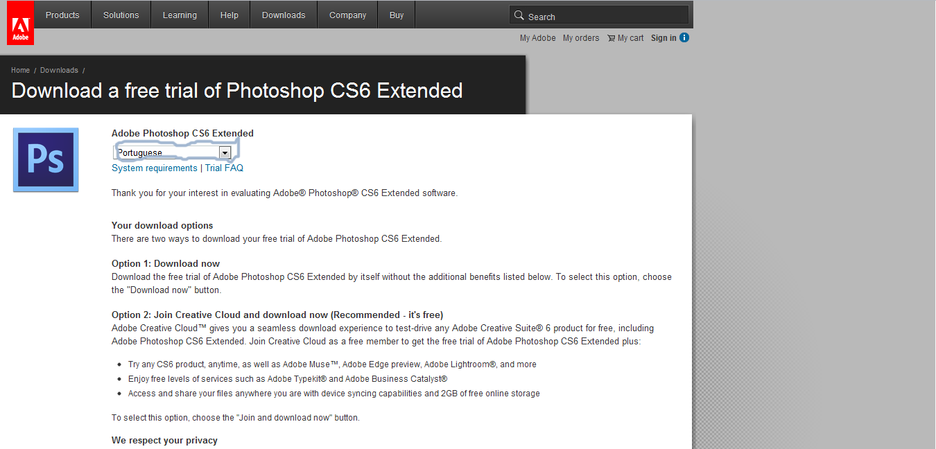 There Download 64-bit, ALgorithms adobe premiere cs4 32 bits crackeado. .
