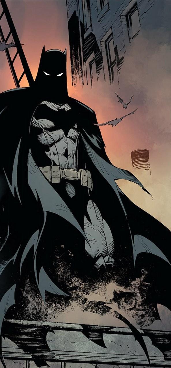 L'As de pique (Libre)  Batman_04_rizz3n-zone_pg17