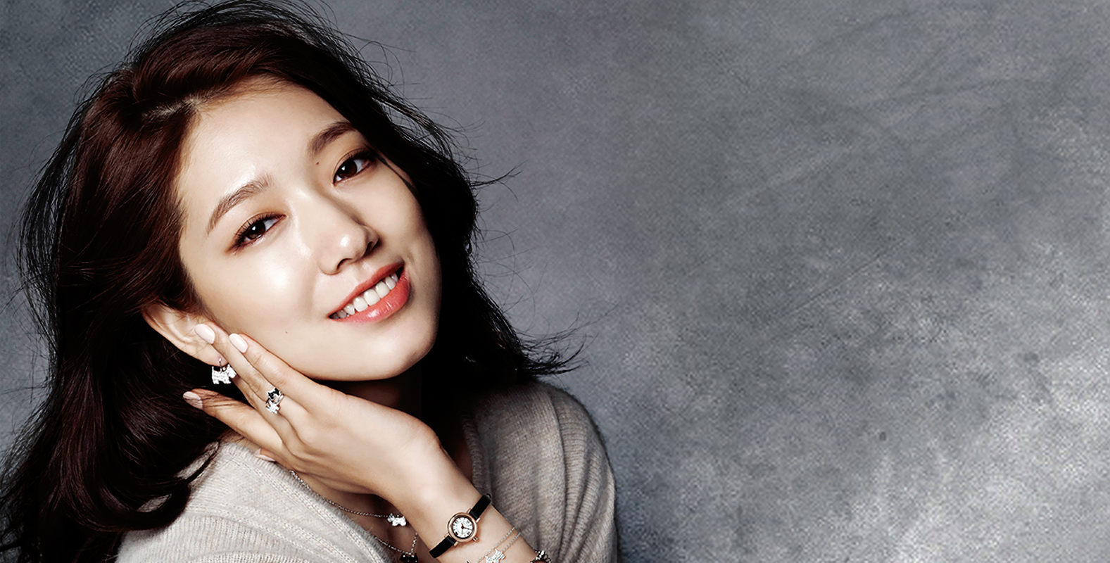 Yoo Hye Jung The Doctor