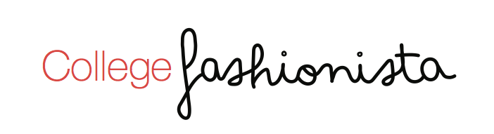 The College Fashionista CollegeFashionista com is a