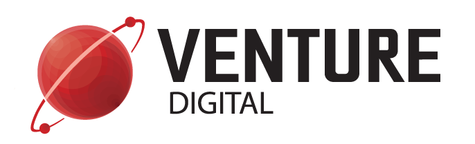Venture Digital Blog