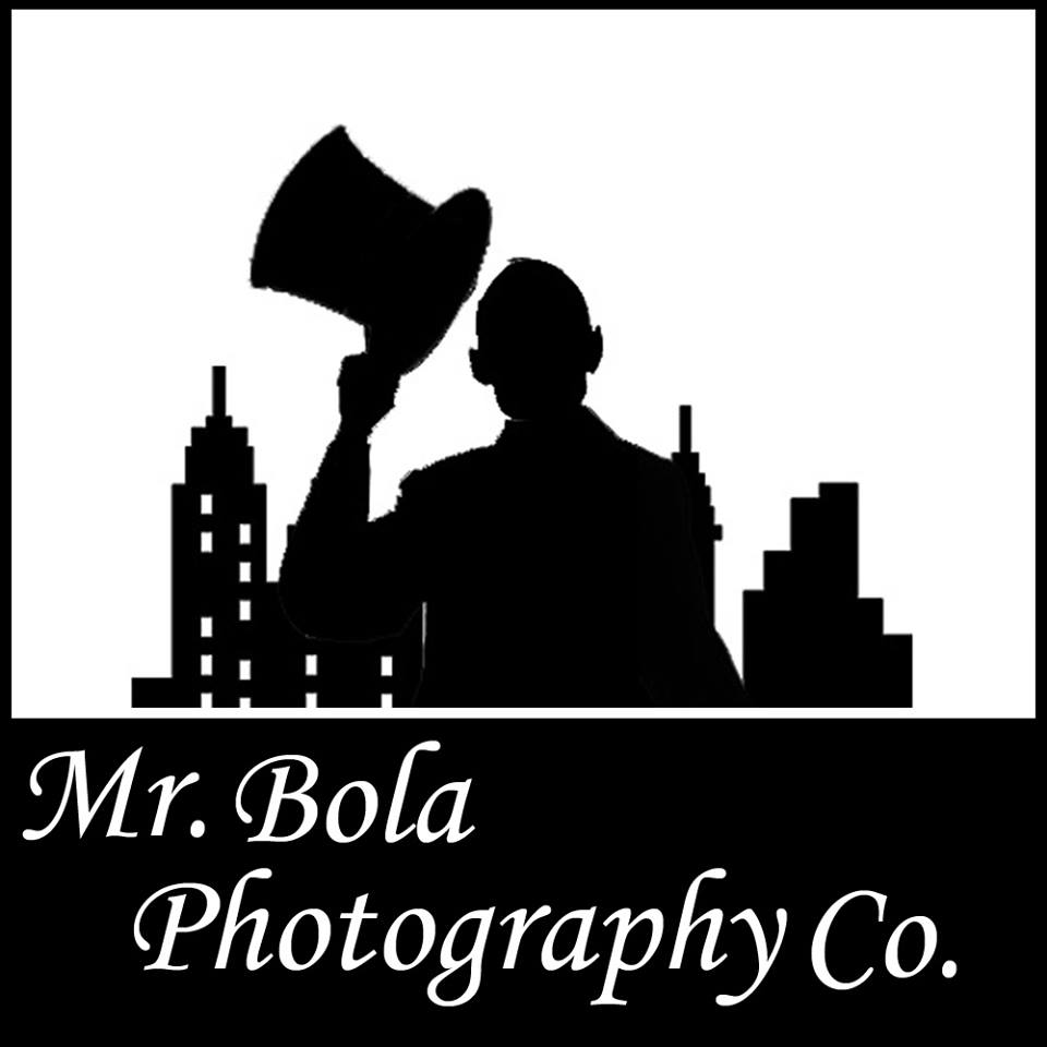 Photography business off the ground.?