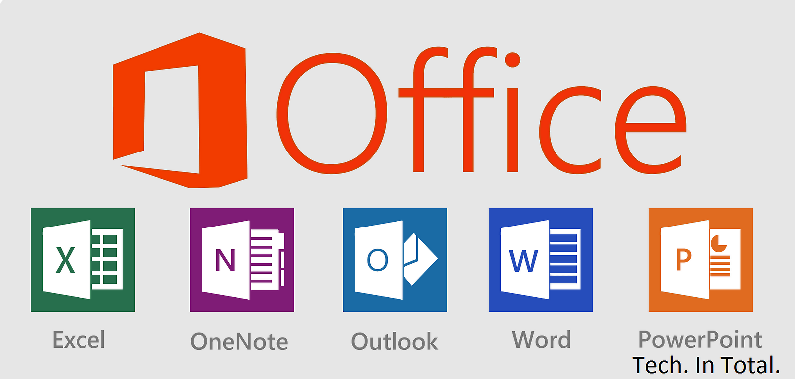 Buy Microsoft Office 2016 Key | Office 2016 Product Key Sale
