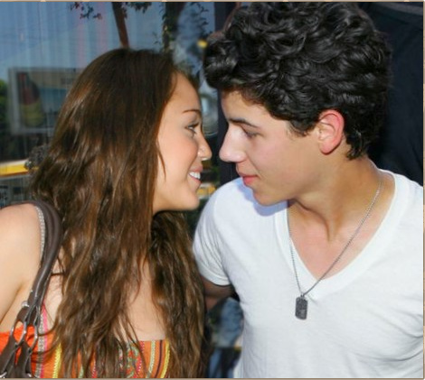 Filename  niley 3 jpg. Niley Images   Reverse Search