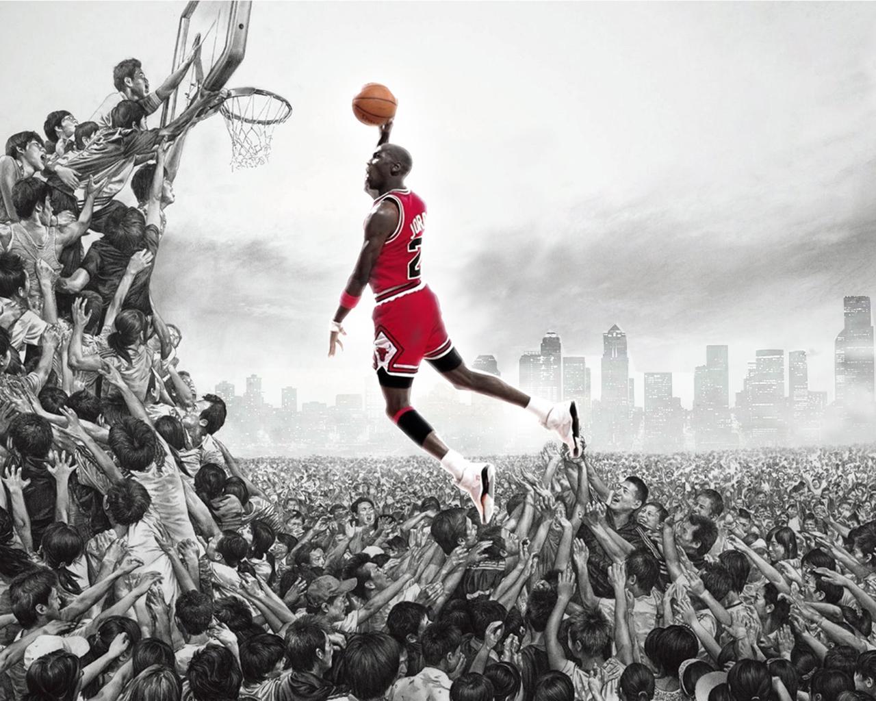 Michael jordan iphone wallpaper tumblr - Jordan23 Shoes