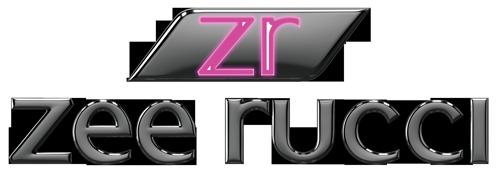Zee Rucci