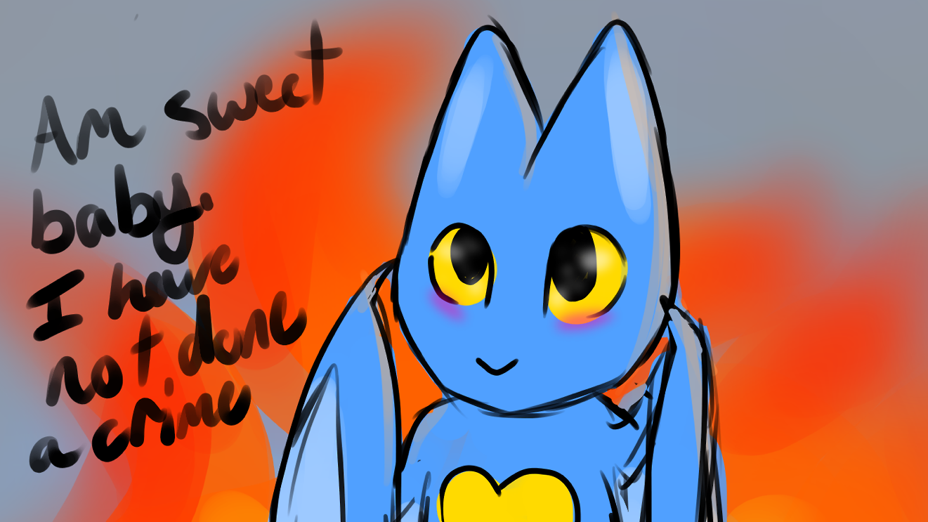 Adorabat On Tumblr She is a bat inhabitant of pure heart valley who wishes for adventure in the place of safety. adorabat on tumblr