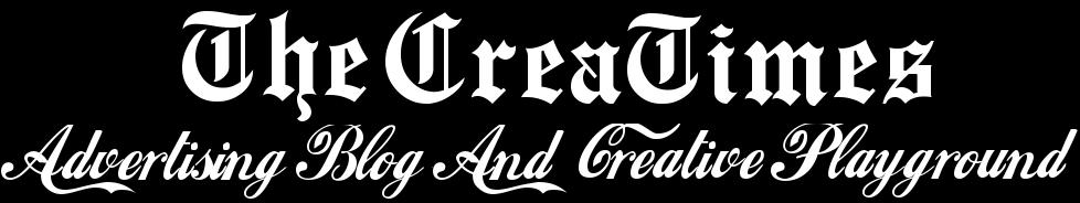 The CreaTimes