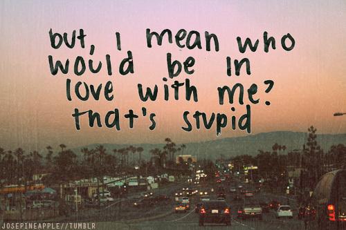 Crazy Love Quotes For Him Tumblr : tumblr_static_tumblr_m0nevnuqel1rquh7jo1_500.jpg