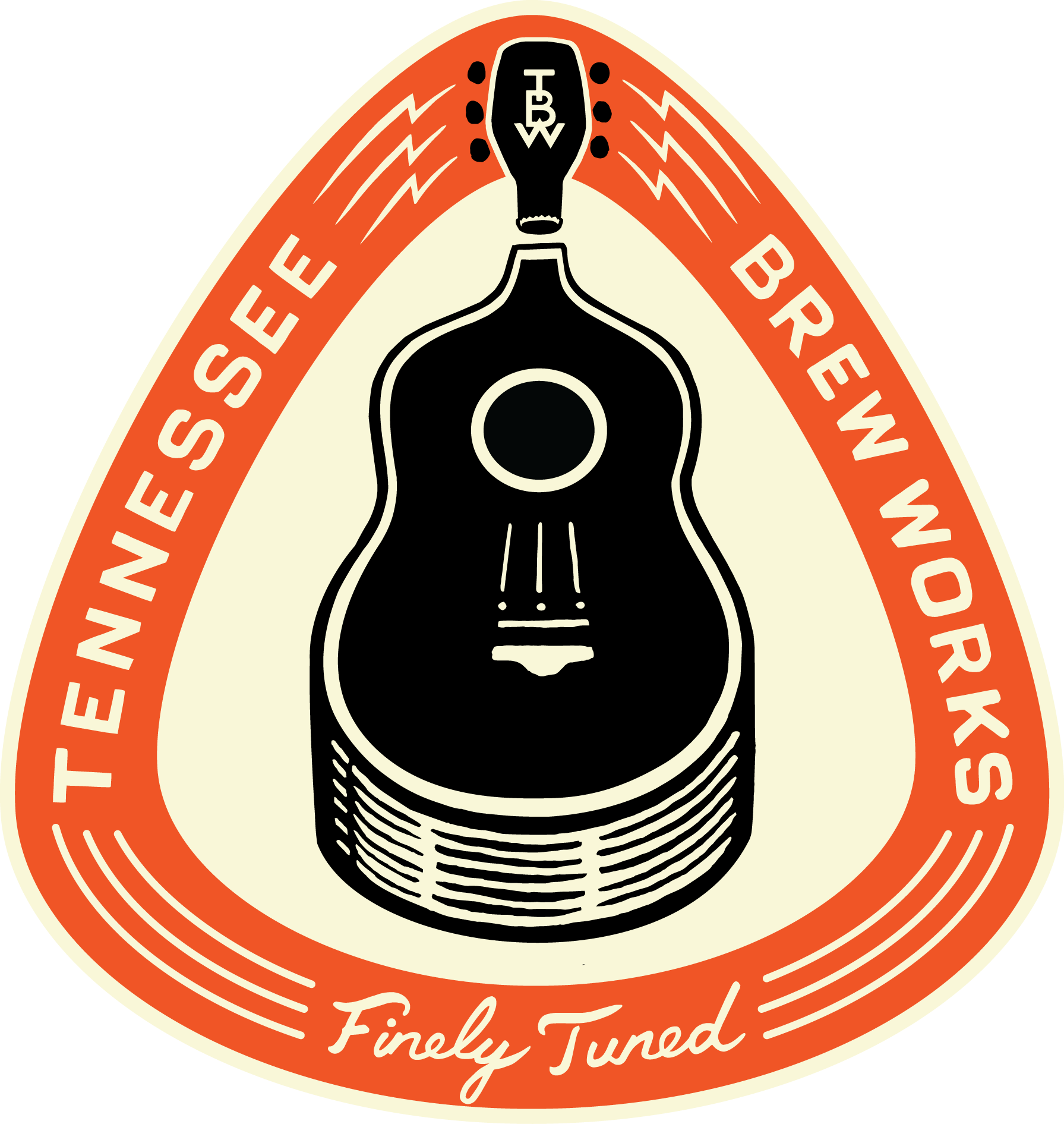 Tennessee brew blog finely tuned craft beer locally for Best craft beer in nashville