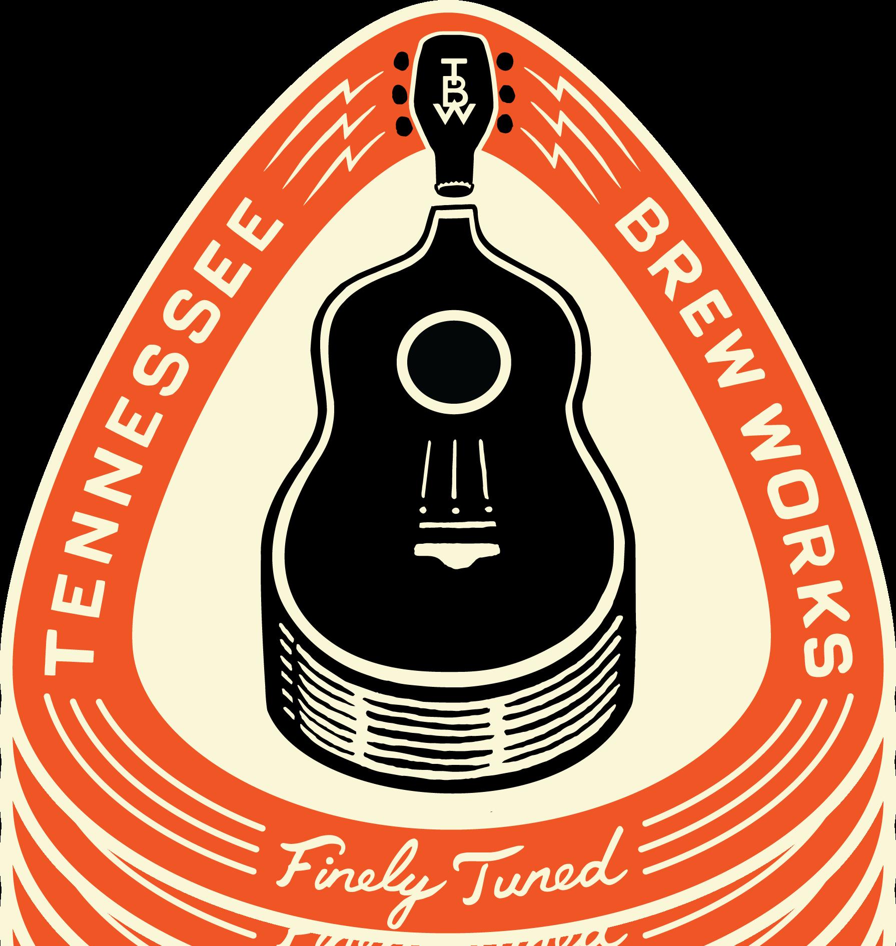 Nashville Craft Beer Brewery