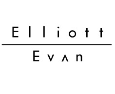 Elliott Evan