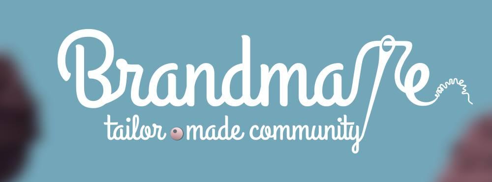 BrandMates by BrandMate