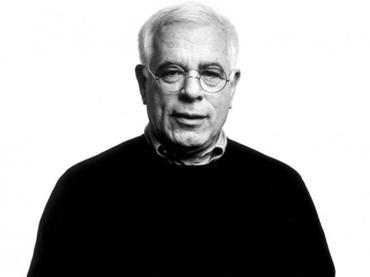 Peter Eisenman - Alchetron, The Free Social Encyclopedia