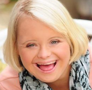 lauren potter boyfriend