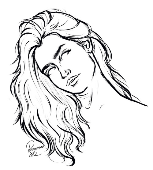 camila fifth harmony coloring pages - photo#7