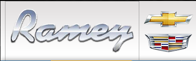 Ramey Chevrolet Has A Wide Collection Of Chevrolet Used And New Card Models  In Sherman TX . Search Your Car Model By Pricing, Body Style U0026 More.