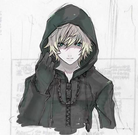 Krysto Kaguya Tumblr_static_ao384i2z7mogkw4owww0gwg8o