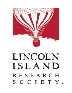 Lincoln Island | Inspiring dynamic leadership