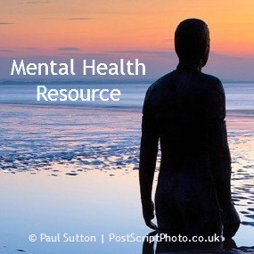 Mental Health Resource