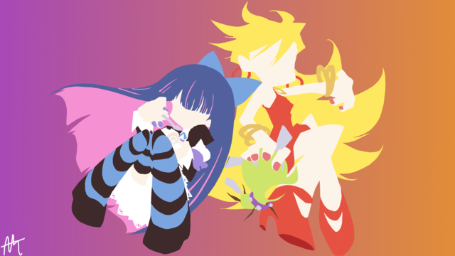 Aoi Character Pack Unity.rar