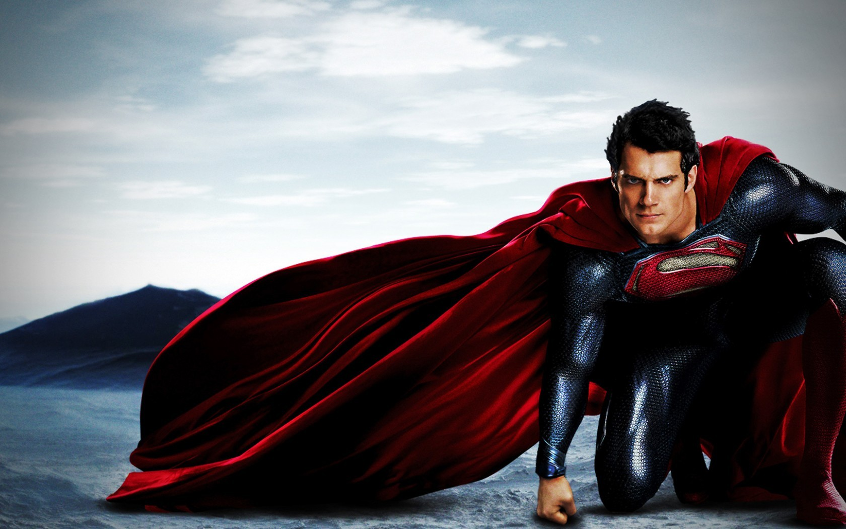 [Image: tumblr_static_henry-cavill-superman-2013...paper1.jpg]