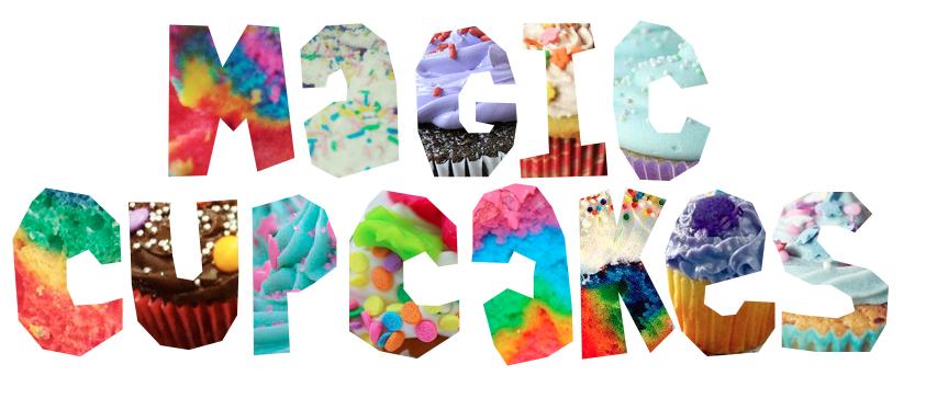 magic-cupcakes