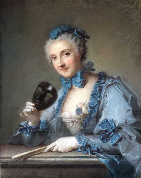 th century women tumblr 18th century dutch emotionality for men and women