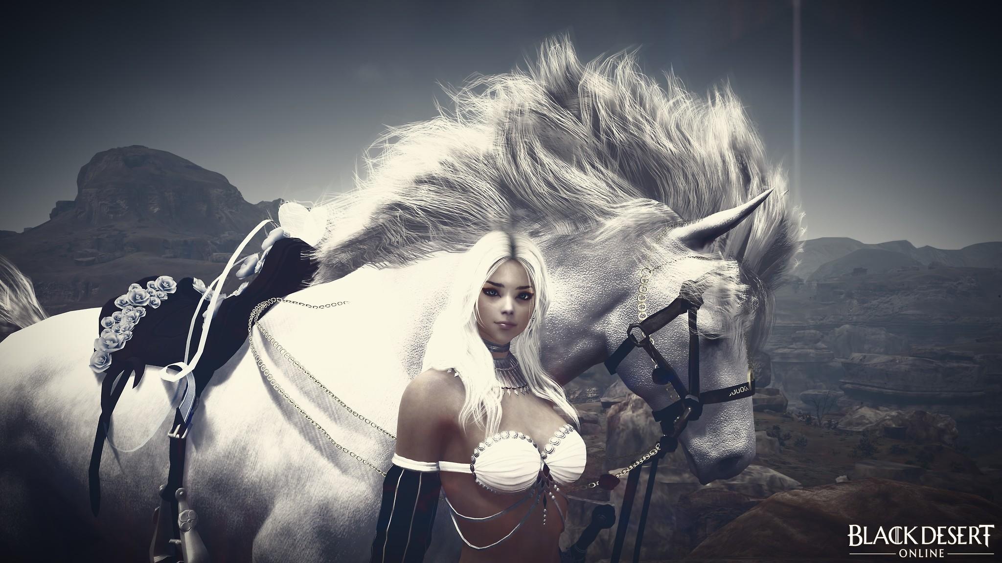 Fantastic Wallpaper Horse Lightning - tumblr_static_1kmzxppsorr48sk004g4wcggw_2048_v2  Picture_178174.jpg