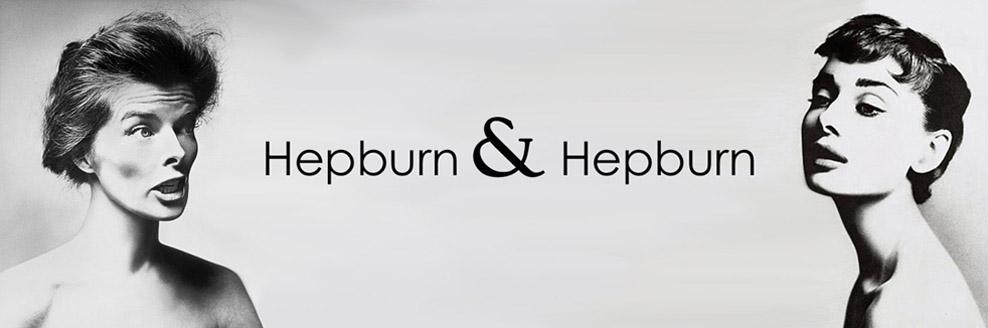 Hepburn & Hepburn