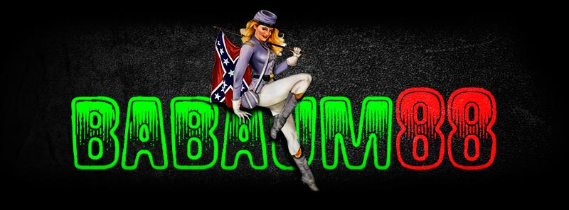 babaum88