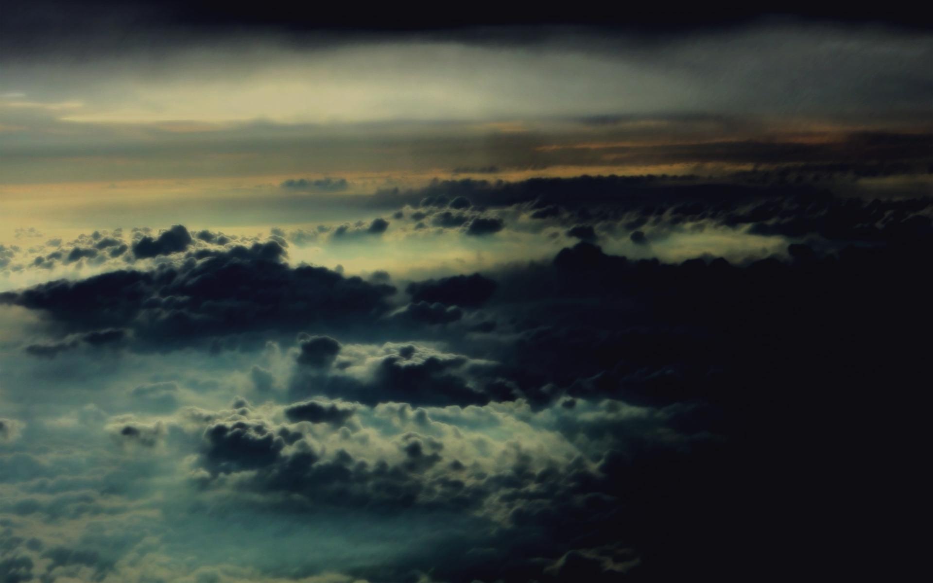 Simple Wallpaper Home Screen Nature - tumblr_static_clouds-widescreen-wallpaper  Image_209164.jpg