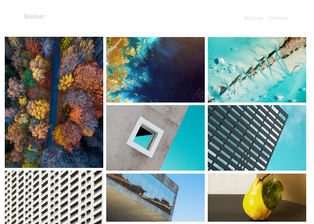 Olle ota themes free tumblr themes the best free tumblr themes toneelgroepblik Gallery