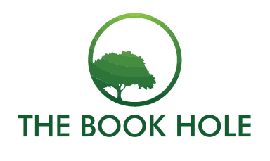 Book Hole Books
