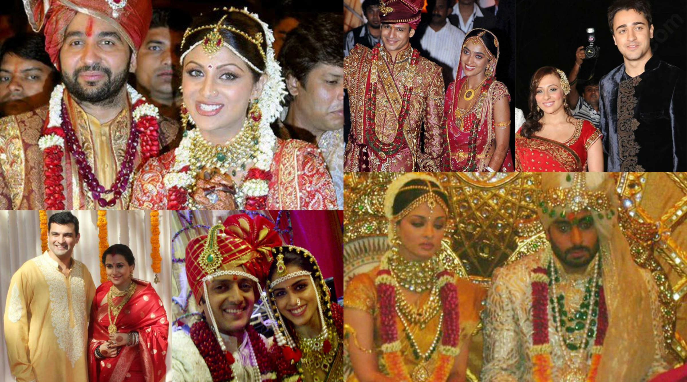The Role of the Bride s Family in a Tamil Brahmin