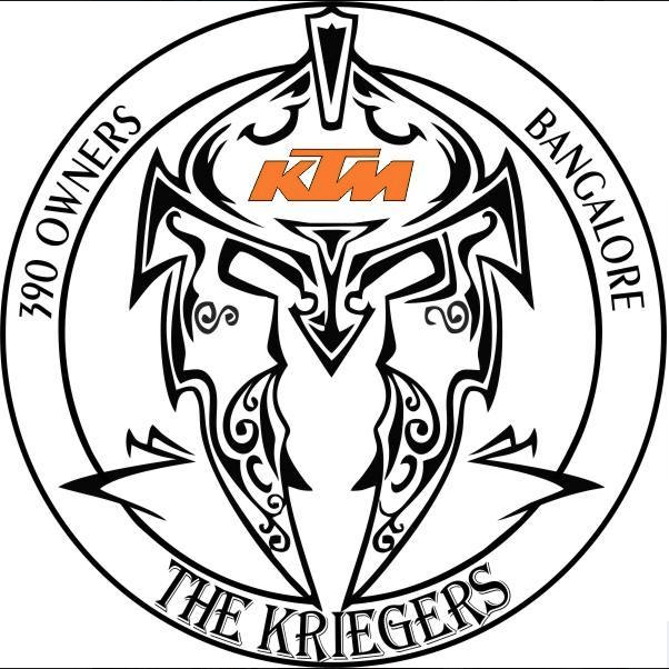 pin ktm duke logo - photo #33