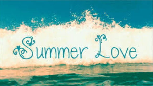 summer love quotes Tumblr