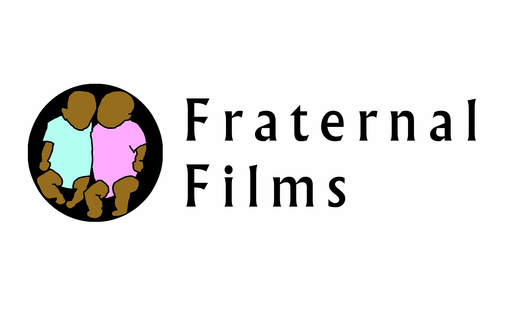 FRATERNAL FILMS