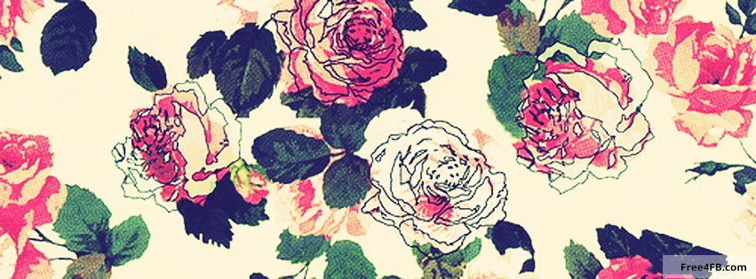 Tumblr Pictures For Facebook Covers | www.imgkid.com - The ...