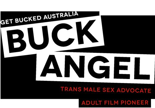 Get Bucked Australia