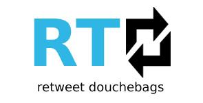 @RTDouchebags