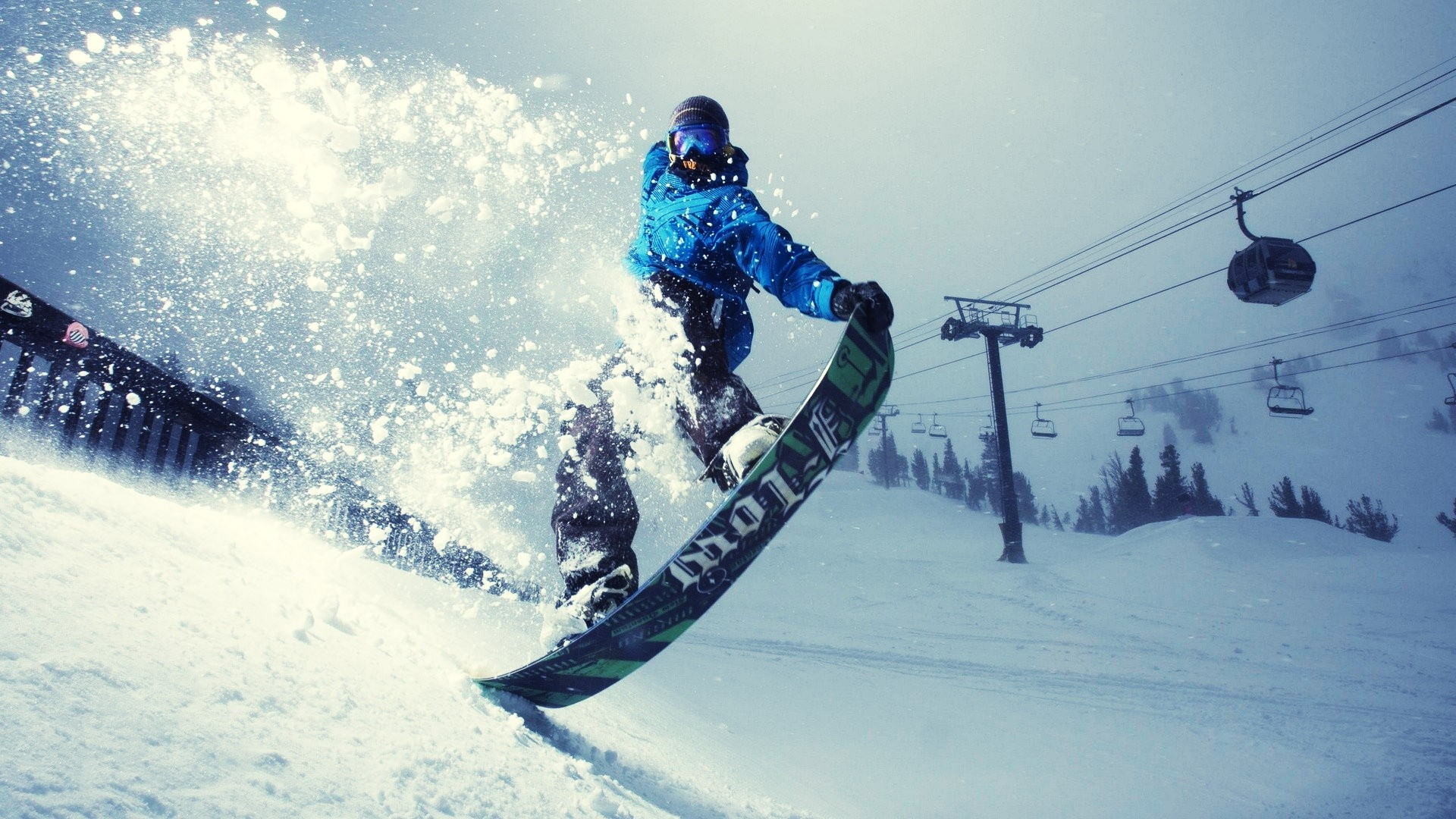 Download Wallpaper Horse Snow - tumblr_static_winter-season-snow-sports-athletic-snowboard-fresh-new  You Should Have_628821.jpg